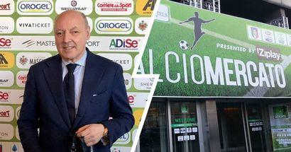 Il calciomercato estivo 2021 è terminato: tutti i colpi in entrata e in uscita messi a segno dall'Inter