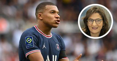 La madre de Mbappé revela la opinión de la familia sobre una posible transferencia al Real Madrid