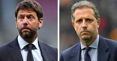 Le plusvalenze 20/21 della Juventus: saldo in positivo nonostante la crisi legata al Covid