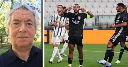 """Abolita la regola del gol in trasferta e Ziliani punge: """"La Juve chiederà di andare ai rigori con Lione e Porto"""""""