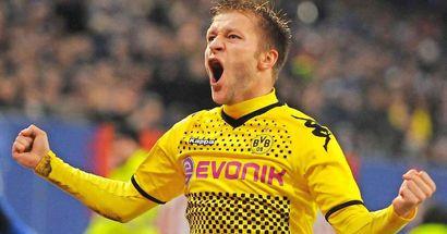 Heute vor 14 Jahren wechselte Jakub Blaszczykowski zum BVB