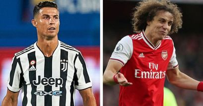 Cristiano Ronaldo regresa al Real Madrid y 3 rumores de transferencia más en los que menos tienes que creer ahora mismo