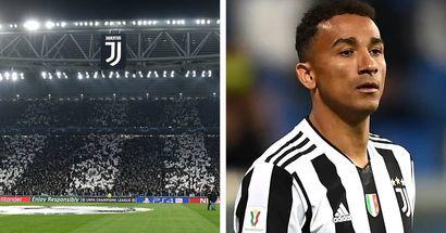 3 brevi notizie passate in silenzio sulla Juventus che potrebbero piacerti