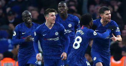 Dopo l'Arsenal e Juventus anche il Chelsea in quarantena: un giocatore dei Blues positivo al COVID-19