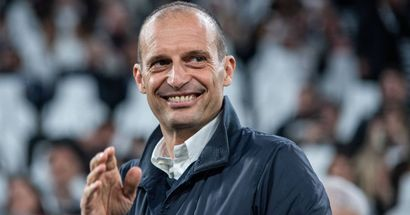 Allegri e un fedelissimo di Max a un passo dall'Inter nel 2020: il retroscena che coinvolge l'attuale tecnico bianconero