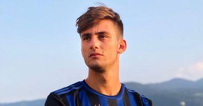 Il Pisa fissa il prezzo per Lorenzo Lucca: su di lui Inter e altre 2 big della Serie A