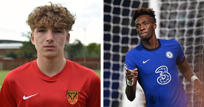 Interest in non-league starlet, Abraham could leave: latest Chelsea transfer round-up with probability ratings
