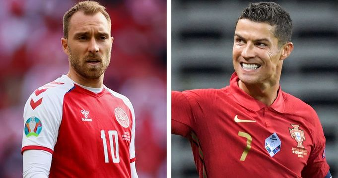 Zidane calls reporter out, Ronaldo's Coca-Cola incident & more: 7 big things in world football you can't miss