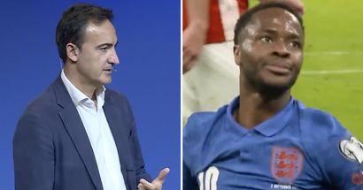 El CEO del Barça desvela cuánto dinero el club podría gastar en enero