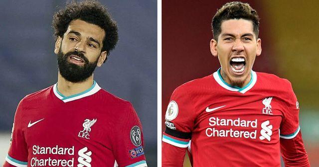 4 insidie e 3 debolezze del Liverpool in vista della gara di Champions contro il Milan: l'analisi