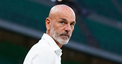 UFFICIALE | I convocati di Pioli per Milan-Venezia: tante le assenze fra i rossoneri