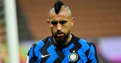 3 giocatori che i tifosi non vogliono più vedere all'Inter