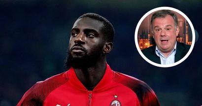 """""""Chelsea disposto a cedere o a dare in prestito Bakayoko"""": Marcotti (ESPN) fa il punto sulla trattativa"""