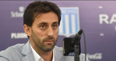 """Diego Milito: """"Scudetto meritato, con 2-3 rinforzi l'Inter può lottare anche per l'Europa"""""""