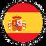 Испания - logo