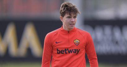 Coric lascia la Roma per il secondo anno consecutivo: il centrocampista croato è in viaggio verso l'Olanda
