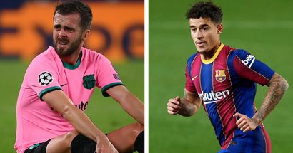 5 players Barca could sell this summer: probability ratings for each
