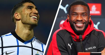 4 fresh transfer updates for Chelsea & 3 more big stories you might've missed