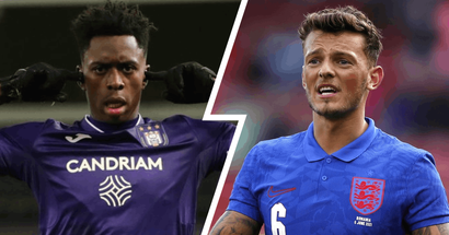 Athletic: Arsenal aim to strengthen squad with at least 4-5 'significant' signings this summer