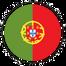 Португалия - logo