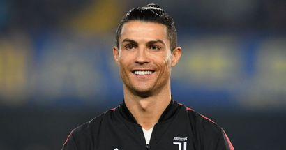 Cristiano Ronaldo told to seal Premier League return - but not to Man United