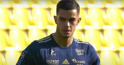 Faivre non si presenta in ritiro con il Brest: il gioiellino francese vuole solo il Milan