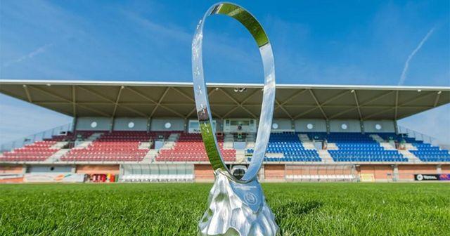 Cancellata l'edizione 2020/21 della Youth League: decisione presa per proteggere la salute dei giovani calciatori