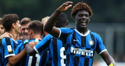UFFICIALE   Youth League, Inter riammessa: si riparte il 16 agosto dagli ottavi, possibile derby con la Juve ai quarti