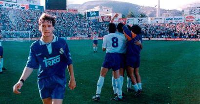 'Las 2 ligas de Tenerife' o cómo el conjunto canario le regaló dos títulos al Barça