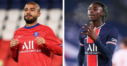 3 joueurs du PSG qui méritent de rester la saison prochaine malgré les rumeurs de départ