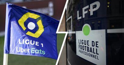 ⚡ OFFICIEL: La Ligue 1 sera jouée à 18 clubs à compter de la saison 2023-24