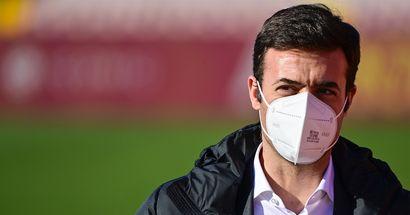 La Roma monitora dalla Premier 2 difensori per l'estate: le richieste degli inglesi non spaventano Tiago Pinto
