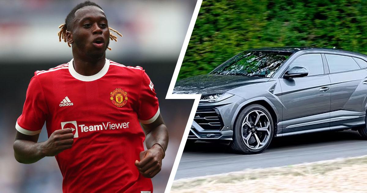 Aaron Wan-Bissaka : le défenseur de Manchester United fait face à la justice
