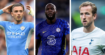 1 Chelsea player makes the cut: top 10 most expensive Premier League players revealed