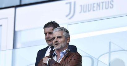 La Juventus annuncia ufficialmente il nome del nuovo amministratore delegato