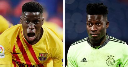 4 under-radar transfer stories Barca fans should know about
