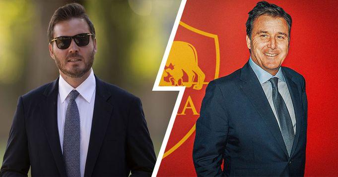 Dategli tempo! Friedkin lavora per la Roma, sulla Roma e con la Roma: la nuova proprietà ha salvato il club dal possibile fallimento