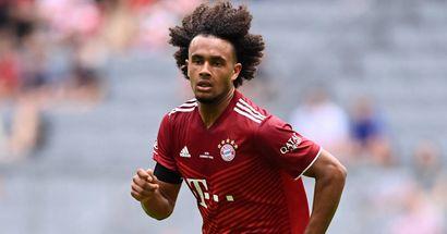 Bericht: Zirkzee wird ohne Kaufoption verliehen - Bayern hofft, dass er Zukunft in München noch hat (Zuverlässigkeit: 5 Sterne)