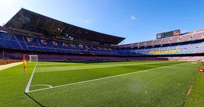 SER: La Liga identifiziert 3 mögliche Termine für die Wiederaufnahme von Spielen