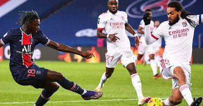 Avant match Lyon vs PSG : les dernières infos, compos probables, stats clés, pronos et autres