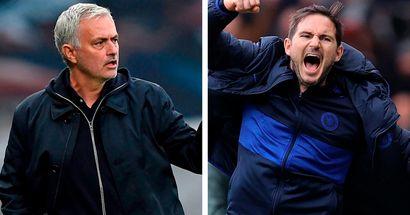 Tottenham vs Chelsea: line-ups, score predictions, key stats & more - preview