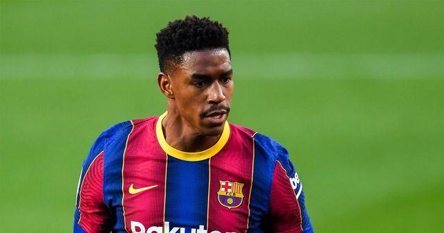 Non un rifiuto al Milan, ma una scelta differente: il motivo per cui Junior Firpo è rimasto a Barcellona