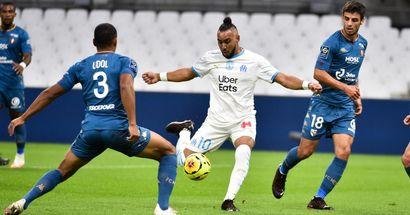 Dernière journée de Ligue 1! News de l'équipe, retransmission TV et plus: l'avant match de PSG/Brest