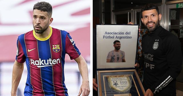 Barca no longer sure about signing a left-back & 3 other latest under-radar stories at the club