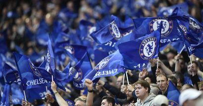 Chelsea fans face signing 'code of conduct' to be allowed into Stamford Bridge next season