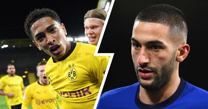 5 under-radar transfer stories Chelsea fans should know about