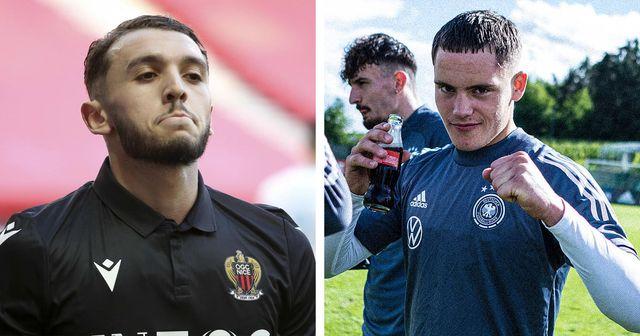 3 giocatori non ancora famosi che possono far fare il salto di qualità alla Juventus