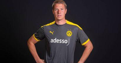 Offiziell: BVB bindet U19-Chefcoach Mike Tullberg bis 2024