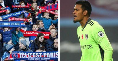 Le message du PSG aux supporters à la fin de la saison et trois autres actus sous radar