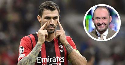 """""""Il Milan vuole confermare Romagnoli"""", Di Marzio fa il punto della situazione sul rinnovo del capitano rossonero"""